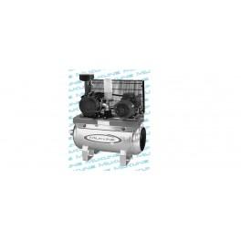 Вакуумная установка HPU110L/230/400 KW2,2 950L/M 100LZ