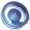 Клапан обратный д.32мм