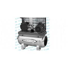 Вакуумная установка PVU45/380В 430л/м