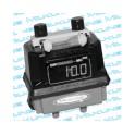 Пульсатор-контроллер МС200